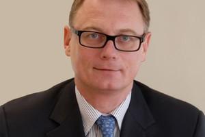 Philip Morris Polska ma nowego prezesa