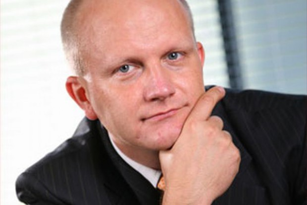 Inwestycje firm spożywczych zależą od funduszy unijnych