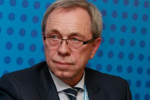 Tesco chce być w Polsce liderem w sprzedaży internetowej