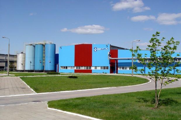 SM Sudowia powiększyła swoje moce produkcyjne o 50 proc.