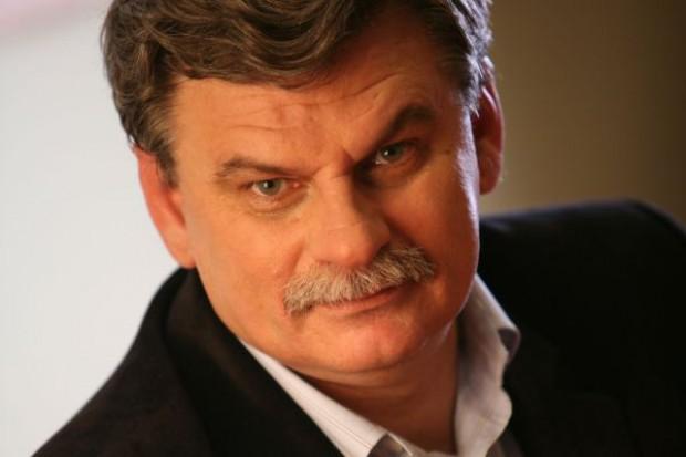 Prezes Pekpolu: Koniunktura na rynku wędlin jest nieprzewidywalna