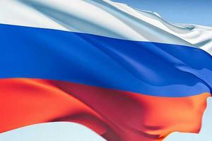 Oniszczenko nie będzie już szefem rosyjskiej inspekcji żywnościowej?