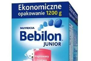 Nutricia rozbuduje zakład w Opolu. Wyda 12 mln euro