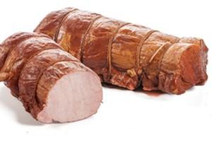 Firma Nove wprowadza wyroby mięsne bez dodatku środków chemicznych