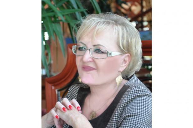 Prezes Dega SA: Z rynku zniknęły marki rybne z samej czołówki