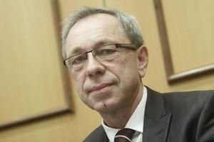 Wiceprezes Tesco: Nowe kanały sprzedaży będą wyznacznikiem siły sieci handlowych