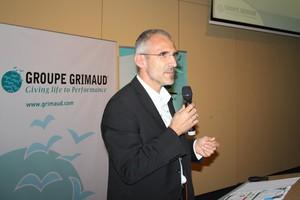 Globalne wyzwania dla genetyki świń