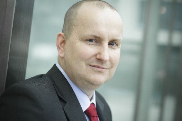 Tomasz Meller, prezes Grupy Nordis - wywiad
