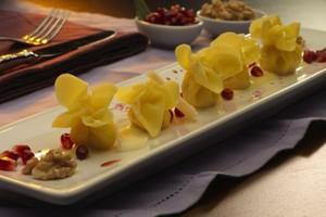 Na polski rynek wchodzi nowa marka makaronów