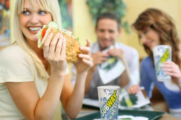 Subway otwiera nową restaurację w Polsce, szykuje kolejne