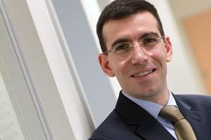 Carrefour: Sklepy osiedlowe mają spory potencjał dalszego rozwoju (video)