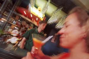 W polskich restauracjach będzie można zamówić i zapłacić przez smartfon?