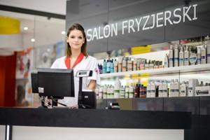 Zdjęcie numer 1 - galeria: Rossmann wprowadza na polski rynek nowy koncept sklepu