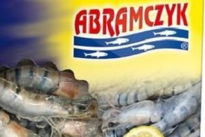 Abramczyk rozwija współpracę z sieciami handlowymi