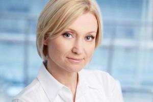 Wiceprezes BGŻ: Polska gospodarka przyspieszy w najbliższych latach
