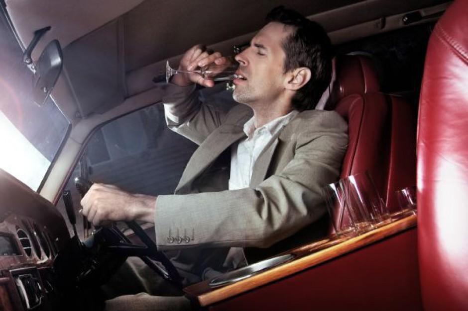 Wiedza Polaków na temat działania alkoholu jest znikoma