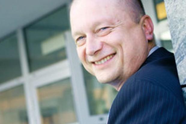 Dyrektor generalny ZPL: Rynek leasingu przez 9 lat zwiększył się 2,5 krotnie