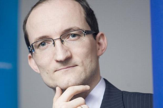 Dyrektor KPMG: Niektóre firmy w branży słodyczy mają potencjał do przejęć