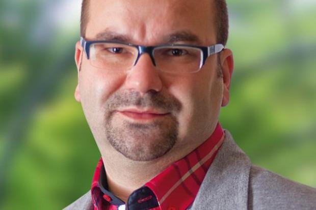 Dyrektor Virtu: Przed świętami wprowadzamy większe opakowania uszek i pierogów