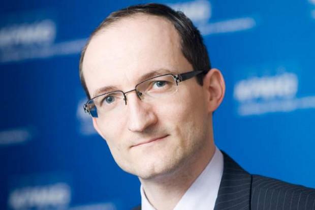 Dyrektor KPMG: Światowe firmy łososiowe będą rozglądać się za możliwością ulokowania przetwórstwa w Polsce