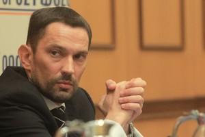 Dyrektor FSB: Sektor piekarniczy rośnie dzięki nowym produktom