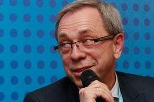 Wiceprezes Tesco: Po rozkręceniu gospodarki Polacy nadal będą kupowali ostrożnie