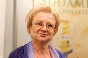 SM Sudowia: Podaż sera nie nadąża za popytem