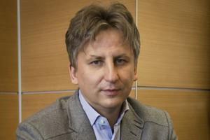 Wiceprezes Asseco Business Solutions: Polska to kraj mobilnych handlowców