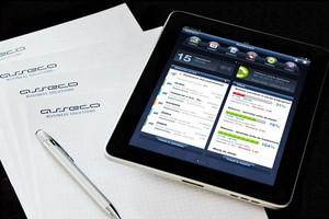Zdjęcie numer 1 - galeria: Wiceprezes Asseco Business Solutions: Polska to kraj mobilnych handlowców