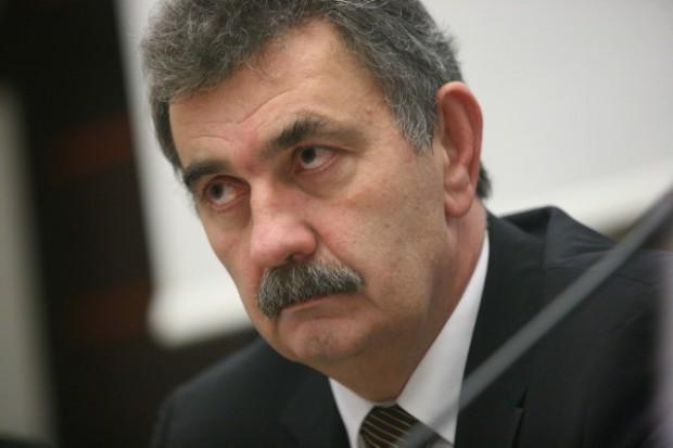 Prezes Spomleku na VI FRSiH: Na rynku nie ma miejsca dla 200 mleczarni