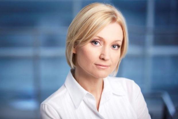 Wiceprezes BGŻ na VI FRSiH: Kondycja branży spożywczej jest bardzo dobra