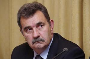 Prezes Spomleku na VI FRSiH: Protekcjonizm gospodarczy nie jest w naszym interesie