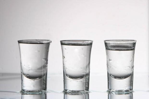 Producenci alkoholu apelują o zmniejszenie planowanej podwyżki akcyzy
