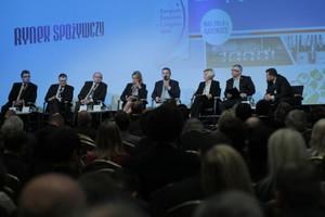 Musimy przygotować się na obronę wizerunku naszej żywności - debata otwierająca