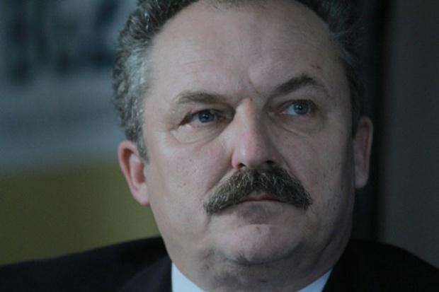Prezes BR Jakubiak na VI FRSiH: Innowacyjność w małych browarach polega na mówieniu