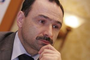 Prezes Graala na VI FRSiH: Kontrola kosztów niewielkich w dużej spółce jest trudna