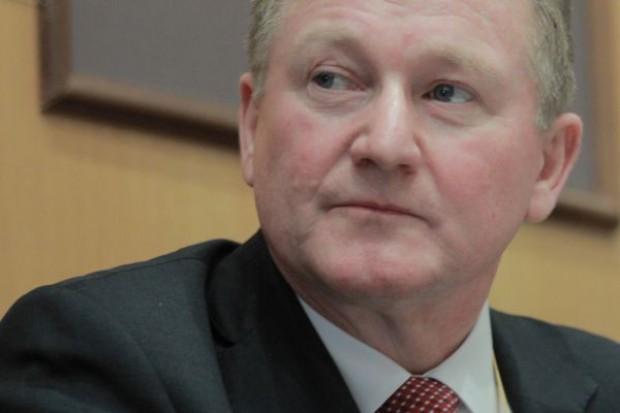 Wiceprezes Sokołowa na VI FRSiH: Inwestycje na poziomie 100 mln zł to minimum