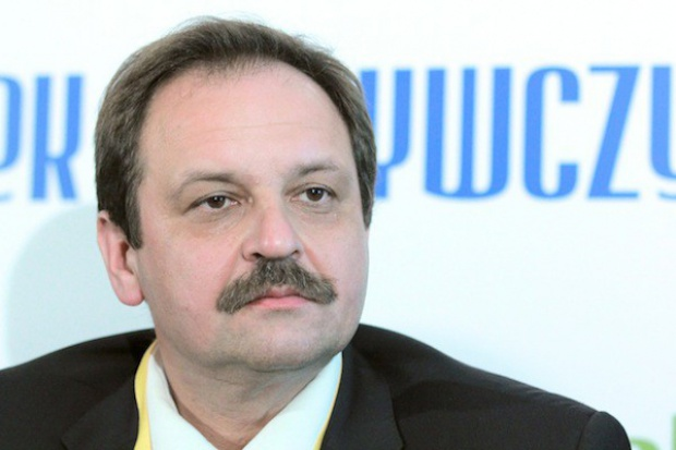 Prezes ARR na VI FRSiH: Inwestowanie w rolnictwo i przetwórstwo przynosi efekty