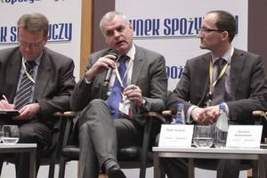 Prezes Makro na VI FRSiH: Rynek gastronomiczny w Polsce musi rosnąć