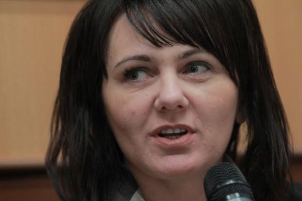 Prezes ZM Olewnik Bis VI FRSiH: Jesteśmy zdeterminowani na rozwój