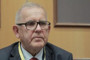 Prof. Pisula na VI FRSiH: Różnorodność asortymentu wędlin ma wielką wartość