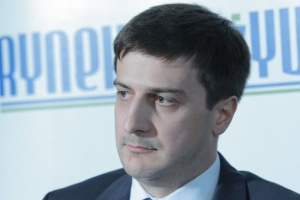 Dyrektor finansowy Morpolu na VI FRSiH opowiada o trzech dużych inwestycjach spółki