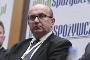 Dyrektor PFPŻ na VI FRSiH: Nie można winić dyskontów za wypadanie firm z rynku