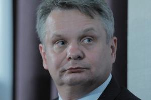 Poseł Maliszewski na VI FRSiH: Wsparcie dla grup producenckich jest kluczowe