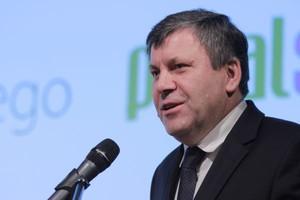 Wicepremier na VI FRSiH: Sektor spożywczy coraz ważniejszy dla polskiej gospodarki