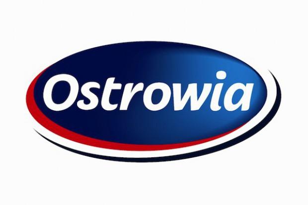 Milkiland zwiększa skup na terenie Polski