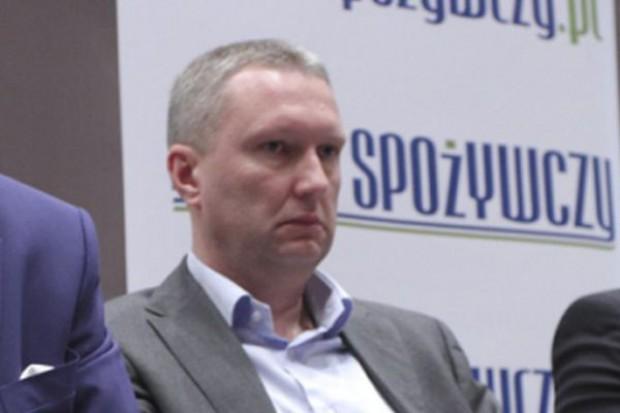 Lidl Polska wyeksportuje w 2013 r. towary za 1,5 mld zł