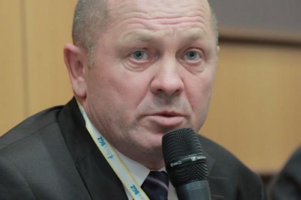 Marek Sawicki na VI FRSiH: Możemy znów stać się znaczącym producentem wieprzowiny