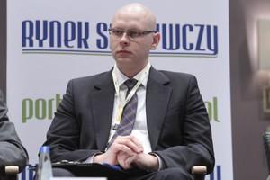 Nielsen: Polacy są większymi pesymistami niż inni Europejczycy