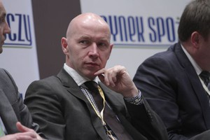 Prezes Agros Nova na VI FRSiH: Wszyscy walczymy o rentowność i dalszy rozwój (video)